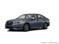 2017 Subaru Legacy 2.5i SPORT