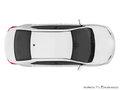 Toyota Corolla LE ECO CVT 2017