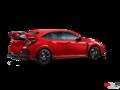 Honda Civic Type R BASE 2018