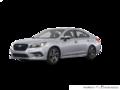 2018 Subaru Legacy 2.5i Sport w/Eyesight