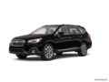 2018 Subaru Outback 2.5i PREMIER
