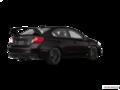 2018 Subaru WRX STI SPORT