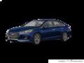 Hyundai Sonata Hybrid 2018 GL