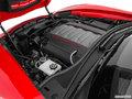 Chevrolet Corvette Cabriolet Grand Sport 3LT 2019