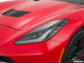 Chevrolet Corvette Cabriolet Stingray Z51 3LT 2019