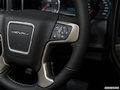 GMC Sierra 2500 HD DENALI 2019