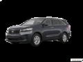 Kia Sorento 2019 LX V6 Premium
