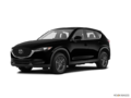 Mazda CX-5 2019 GX