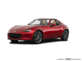 Mazda MX-5 RF 2019 GT