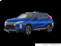 Mitsubishi ECLIPSE CROSS 2019