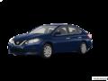 Nissan Sentra 2019 SV