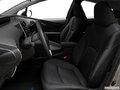 Toyota Prius Prime Groupe Amélioré 2020