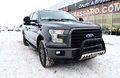 2016 Ford F150 SPORT*4X4*JAMAIS ACCIDENTÉ