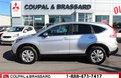 Honda CR-V EX AWD,MAGS,BLUETOOTH,SIÈGES CHAUFFANTS 2014