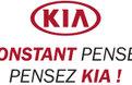 Kia SPORTAGE 2.4L LX TI 2.4L LX TI 2018