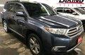 2011 Toyota Highlander Limited - Luxurious Ride!