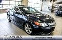Acura ILX 2.0L TECH SEDAN AUTO 2013