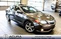 Acura ILX 2.0L TECH PREMIUM SEDAN NAVI 2013