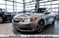 2014 Acura ILX NAV MANUEL 6 VITESSES