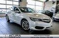 Acura ILX 2.4L TECH SEDAN AUTO 2016