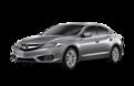 2018 Acura ILX Premium 121$ / Sem. *