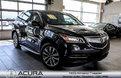 Acura MDX 3.5L V6 NAV SH-AWD 2014
