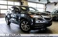 Acura MDX 3.5L V6 ELITE SH-AWD 2014