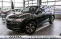 Acura MDX SH-AWD 2015