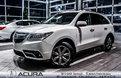 2016 Acura MDX Elite Pkg