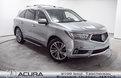 2017 Acura MDX ELITE PKG Garantie prolongé 130000km