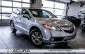 2014 Acura RDX 3.5L V6 AWD