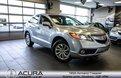 Acura RDX 3.5L AWD 2015