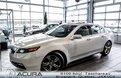 2013 Acura TL V6 SH-AWD