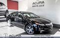 2014 Acura TL W/Elite Pkg