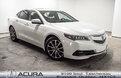 2015 Acura TLX 3.5L SH-AWD Garantie Prolongé  jusqu'a 130000km