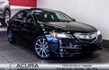 Acura TLX 3.5L V6 ELITE SH-AWD 2016