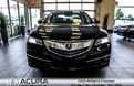 2016 Acura TLX 2.4L SEDAN AUTO
