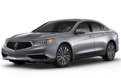 2019 Acura TLX 3.5L SH-AWD TECH PKG