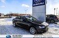 Audi A4 2.0 Quattro Komfort 2014