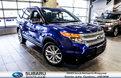 Ford Explorer XLT, 7 PASSAGÉS, HAYON ÉLECTRIQUE, MAGS 2013
