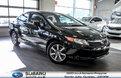 2012 Honda Civic Sdn AUTOMATIQUE, MAGS, AIR CLIM., GR. ÉLECTRIQUE...