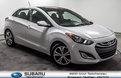 2014 Hyundai Elantra GT SE Tech Pkg