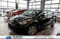 Hyundai Elantra GL -Manuelle- 2015