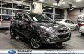 2014 Hyundai Tucson GLS TOIT PANO MAGS PNEUS D'HIVER