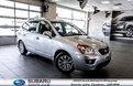 Kia Rondo Automatique, Subaru Sainte-Julie 2011