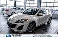Mazda Mazda3 GX Hatchback 2010
