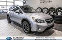 2015 Subaru Crosstrek 2.0i Limited Tech Pack -Eyesight-