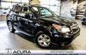 2014 Subaru Forester WAGON 2.5i