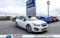 Subaru Impreza Wagon 2.0i Premium Pkg-Certifier Subaru 2014
