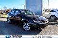 Subaru Impreza 2.5i 2010